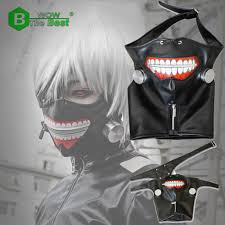 online get cheap cosplay mask anime aliexpress com alibaba group