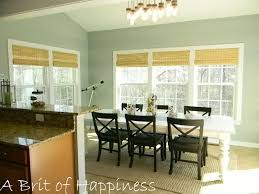 room morning room decoration ideas collection gallery and
