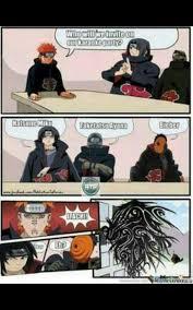Funny Naruto Memes - funny naruto memes part 2 anime amino