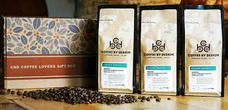 How To Make Designs On Coffee Coffee By Design U2013 Craft Roasted Coffee From Portland Maine