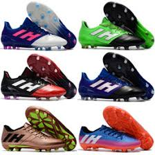 s soccer boots australia soccer boots drop shipping australia featured soccer boots