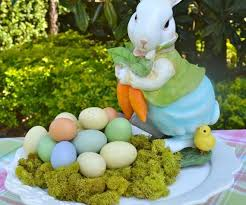outdoor easter decorations outdoor easter decorations ideas 4 ur family inspiration