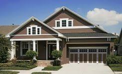 Home Design Alternatives St Louis Missouri Best Home Design Alternatives Pictures Decorating House 2017