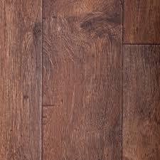 Colorado Laminate Flooring Wood Vinyl Flooring Take Mohawk Variations Vinyl Planks