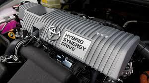 lexus hybrid drive wiki the new toyota corolla gets hybrid power gizmodo australia