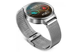 huawei classic bracelet images Huawei w1 watch mesh bracelet ireland jpg