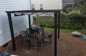 patio canopy ideas home design ideas and pictures