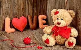 valentines day teddy bears teddy images quotes valentines day 2017 quotes