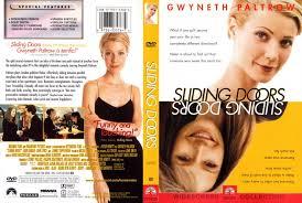 1385 sliding doors 1998 alex s 10 word reviews