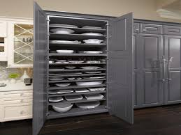 100 tall kitchen pantry cabinets kitchen kitchen storage