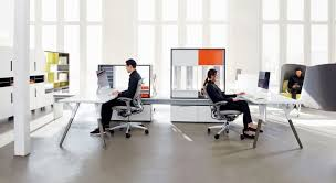 Teknion Chairs Teknion Office Furniture Gallery Image And Wallpaper