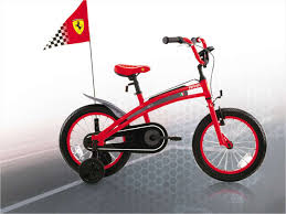 ferrari bicycle car amazing ferrari bike about remodel car decor ideas with ferrari