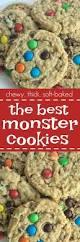 best 25 good cookie recipes ideas on pinterest christmas baking