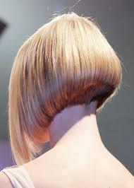 layered buzzed bob hair v shaved nape bob stuff to buy pinterest shaved nape bobs