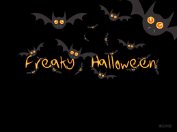 halloween cats background free fonts icons design freebies and gifts for halloween 2015