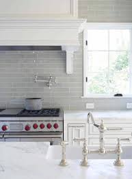 white glass tile backsplash kitchen kitchen latest kitchen tiles brick backsplash kitchen teal tile