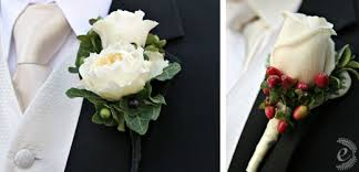 groom s boutonniere trends of 2008 groom s boutonniere edyta szyszlo product