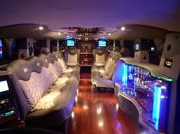 hummer limousine hummer limousine auto car
