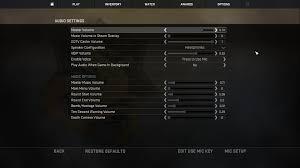 steam community guide updated configure optimal audio settings