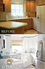 Rustoleum Kitchen Cabinet Transformation Kit Best Of Kitchen Cabinet Makeover Kit Kitchen Cabinets