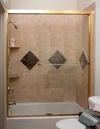 Glass Shower Doors Michigan Shower Doors And Enclosures Jeff S Glass