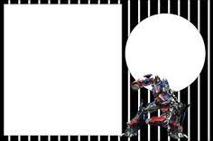 printable transformers birthday banner free printable transformers birthday banner birthday pinterest