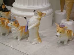 blog corgis2 corgi corgis of the queen u0027s 2012 diamond jubilee