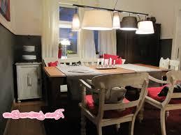 Lampe Wohnzimmer Esstisch Haus Renovierung Mit Modernem Innenarchitektur Schönes Esszimmer