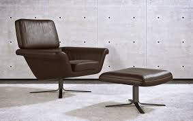 Minotti Armchair 3d Minotti Lounge Chairs By Benjamin Brosdau 3d Architectural