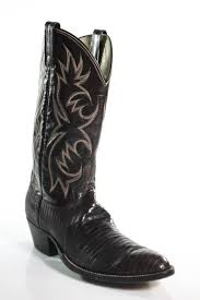 ugg platform wedge boots emilie bloomingdale s 1605146 jpg v 1510006803