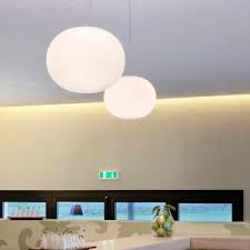 Pendant Light Kitchen Island How To Choose Pendant Lights For A Kitchen Island Design