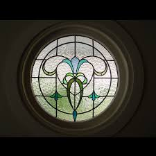 Home Windows Glass Design Best 25 Window Glass Repair Ideas On Pinterest Stained Glass