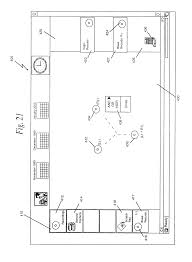 Floor Plan Search Engine Patent Us6760720 Search On The Fly Sort On The Fly Search Engine