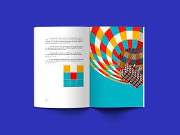 books about the color blue lucy soares portfolio u203a color minimalism