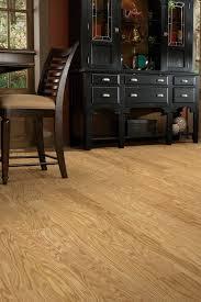 looking vinyl plank flooring basement amazing ideas with
