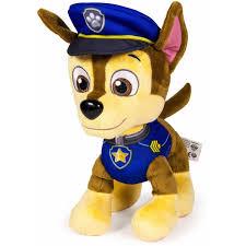 paw patrol toys walmart