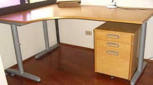 l shaped computer desk ikea l shaped computer desk ikea interior and home ideas