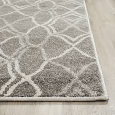 Threshold Outdoor Rug by Grey Outdoor Rug Roselawnlutheran