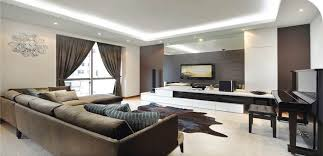 Home Design Companies In Singapore Stylish Singapore Interior Design Home Interior Designers In