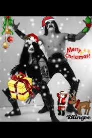 Abbath Memes - top 10 tuesday abbath on the internet heavy metal blogs