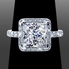 diamond ring cuts diamond cuts the most popular cuts for diamond rings