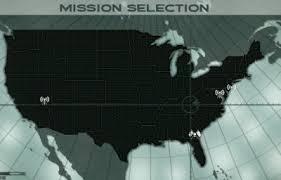 the bureau xcom declassified wiki the bureau xcom declassified mission select orcz com the