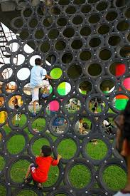 designer neumã nster 93 best tire recycling images on amazing ideas