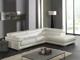 canape toff minimalistisch mooie zetel belform stijlvolle zetels