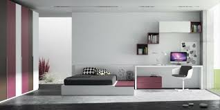 photo de chambre ado beautiful chambre ado et gris 0 comment am233nager une