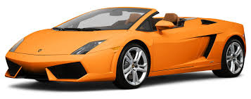 lamborghini gallardo doors amazon com 2010 lamborghini gallardo reviews images and specs