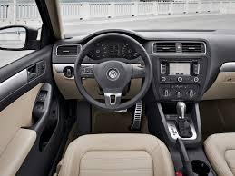 volkswagen jetta volkswagen jetta interior carsautodrive