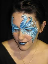 face painting designs face paint and makeup by renette
