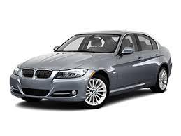 tagline of bmw bmw 3 series 320d prestige car insurance plans policies