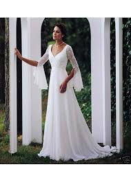 lord dresses for weddings 122 best wedding dresses images on a line wedding